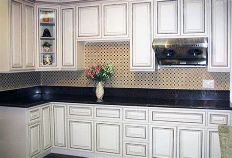 how can i refinish my kitchen cabinets thai page 4 of 5 creative ideas when cooking
