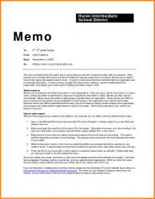 9 examples of business memos weekly agenda planner