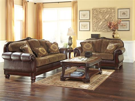 leather and fabric living room furniture living room chairs modern house