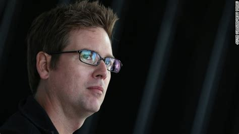 founders of twitter biz stone humans can outsmart the internet cnn com