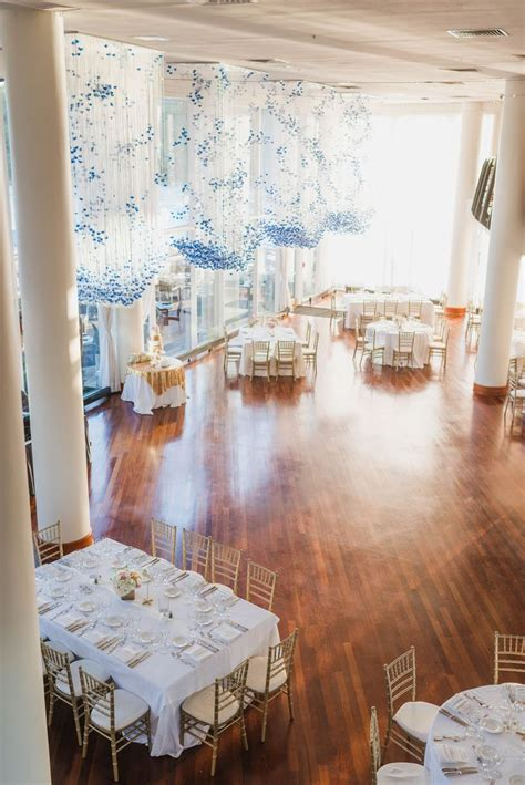 lindsay nick virginia wedding venues washington dc
