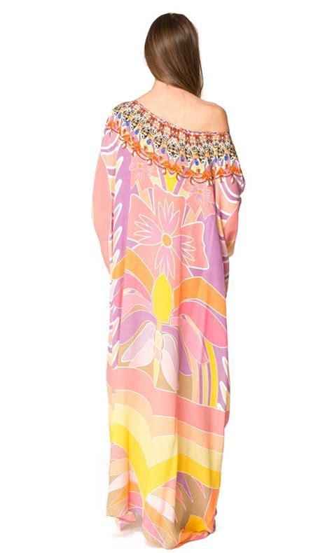 Kaftan Modern Kaftan Payet Jepang 17 best images about kaftans dresses on ux ui designer and caftans