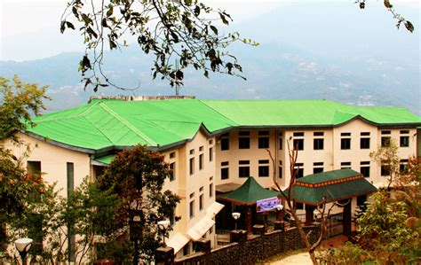 Icfai Sikkim Mba Question Papers by The Icfai Sikkim Time Cus Programs