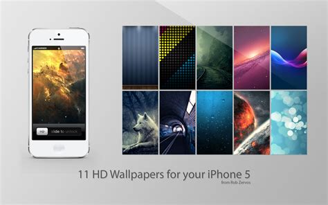 hd iphone  wallpapers images  hd desktop