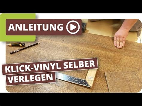 Pvc Boden Mit Filz Entfernen by Related