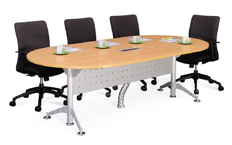 Office Furniture Conference Table Conference Table Singapore Boardroom Meeting Discussion Table