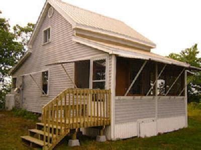 Mississippi Lake Cottage Rental by Carleton Place Eastern Ontario Ontario Cottage Rentals