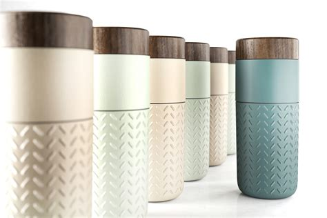 design travel mug one o one travel mug by hangar design group for acera