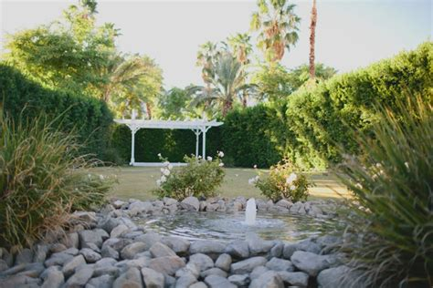 wedding venues palm county palm springs wedding venues images wedding dress
