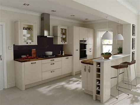 modern kitchen bar modern kitchen bar stools d s furniture