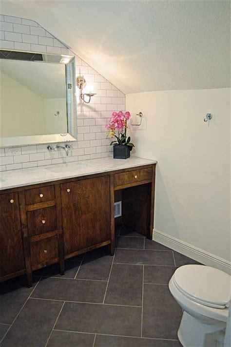 badezimmerboden fliese patterns ideen die besten 25 herringbone tile pattern ideen auf