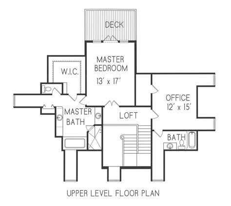 1 1094 period style homes plan sales 1st floor loversiq small houseplans home design 3122 126 1121 this is the