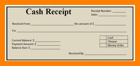 cheque receipt voucher template receipt voucher gallery cv letter and