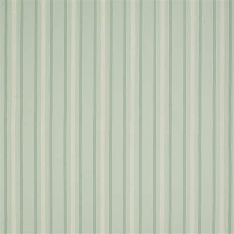 laura ashley eau de nil curtains for the lower bath forbury stripe cotton rich fabric eau