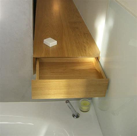 schrank selber bauen 22 neue moderne beispiele - Schublade In Schrank Einbauen
