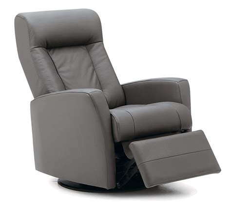 palliser rocker recliner palliser banff ii rocker and recliner