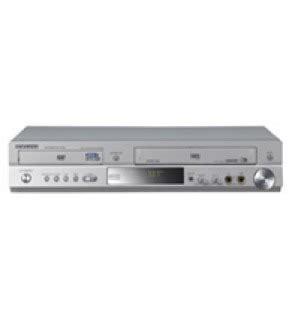 samsung dvd player pal format samsung dvd v6600k multi system dvd vcr 110220volts com