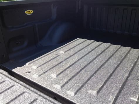 do it yourself bed liner spray do it yourself bed liners page 3 ford f150 forum