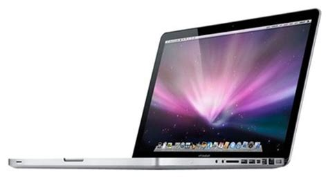 Macbook Mll42 apple macbook pro 13 3 i7 price in pakistan specifications features reviews mega pk