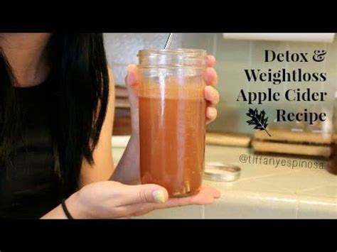 Banana Vinegar Detox by 71 Best Images About Jj Smith 10 Day Cleanse On