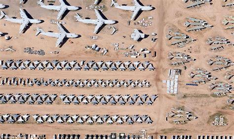 imagenes google earth actualizadas 10 de las fotos m 225 s impresionantes tomadas con google