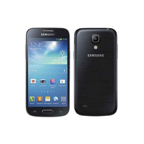 i want to unlock my samsung galaxy s4 model no sph l720 unlock samsung galaxy s4 mini at t sgh i257 sgh i257m