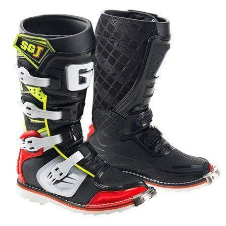 motocross boots size 5 18 best motocross gear images on dirt biking