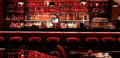 bon bon bar berlin restaurant le speakeasy 16 232 me fran 231 ais