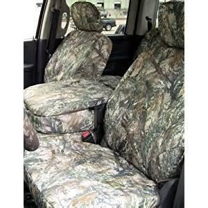 Camo Seat Covers For Dodge Ram 1500 Exact Seat Covers Dg15 Mc2 C 2011 2012 Dodge