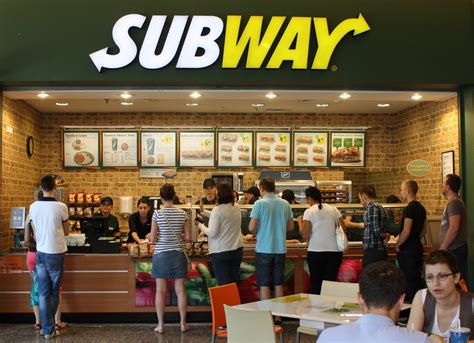 Best Resume In Malaysia by Subway Job Interview Questions Snagajob