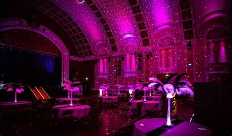 princes theatre wedding venue clacton  sea essex