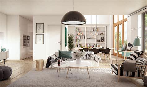 Modern Restaurant Furniture