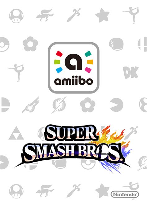 custom amiibo cards template compc s amiibo cards gbatemp net the independent