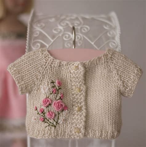 Handmade Sweater Patterns - 59 best toddler baby handmade knitted