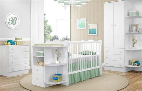 como decorar quarto de bb gastando pouco decora 231 227 o de quarto de beb 234 simples fotos e modelos