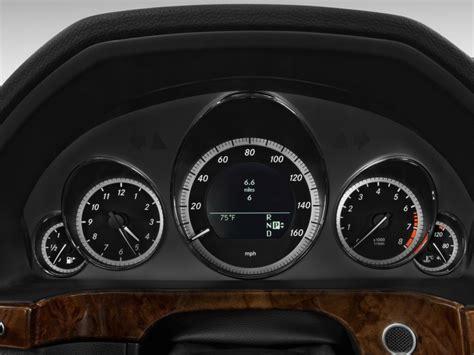 image  mercedes benz  class  door wagon  luxury