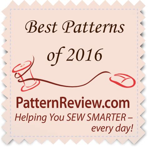 pattern parts net review pattern review best patterns of 2016 blog oliver s