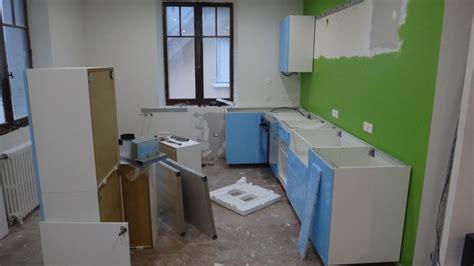 Rénovation Plan De Travail Cuisine 1824 by Webmontagne R 195 169 Novation D Appartement 195 Fran 195 167 Ois Descotes