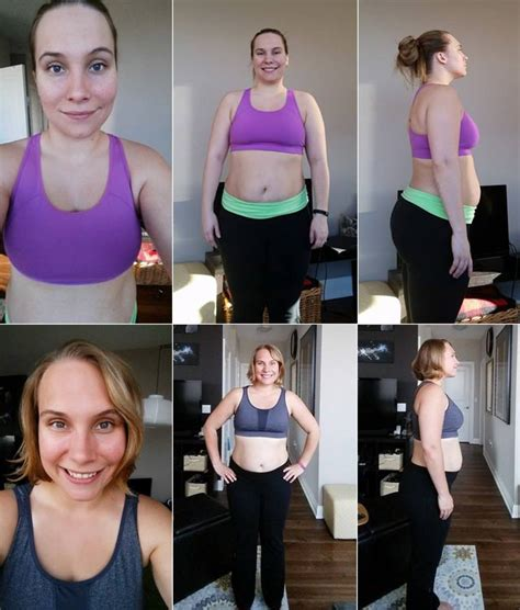 90 day challenge pictures results of the 90 day ketodiet challenge giveaway the