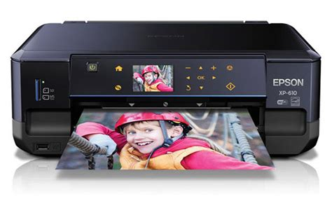 Premium Printing Jilbab Printing Premium epson expression premium xp 610 small in one printer review rating pcmag