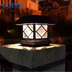 new outdoor lights aliexpress buy new outdoor led light waterproof