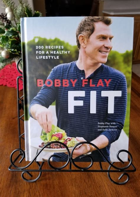 bobby flay fit 200 recipes for a healthy lifestyle books bobby flay fit 200 recipes for a healthy lifestyle rural