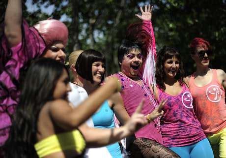 www chat terra sala mas de 40 chat gay terra barcelona