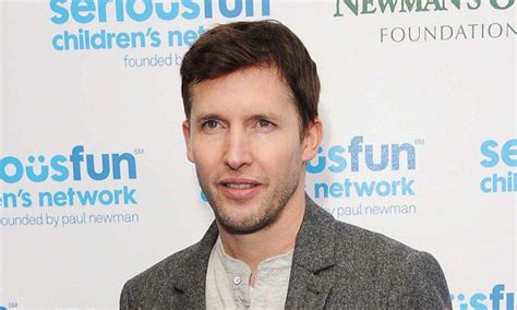 james blunt mp james blunt reignites too posh row with labour daily