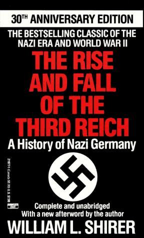 afterdark writes documentary the rise of the third reich unseen films the rise and fall of the third reich 1967