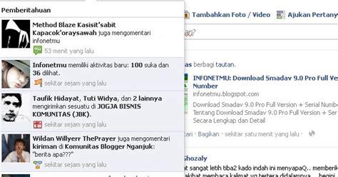 membuat komentar facebook di wordpress cara tepat membuat komentar facebook di blog