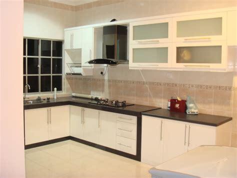 kitchen cabinet gallery ideas simple kitchen cabinet design ideas home improvement 2018