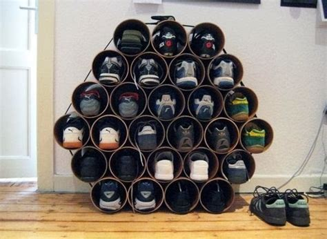 diy shoe rack ideas interior design styles ideas diy shoe organizer designs