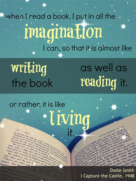 writing to be published and read books 11 ya fiction quotes that writers and bookworms will