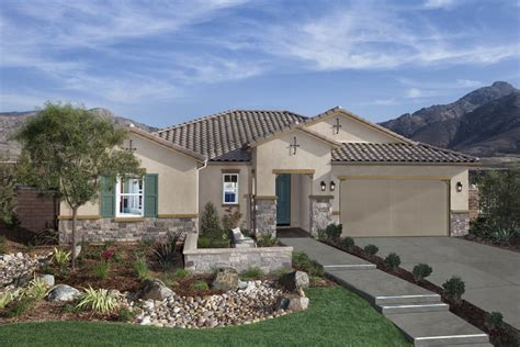 new homes for sale in riverside ca mission gate
